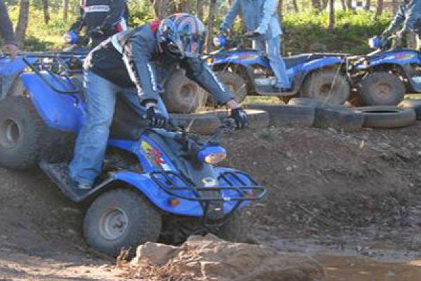 quad-398E52A13-6142-8232-F12B-3E89DDE0B3A3.jpg