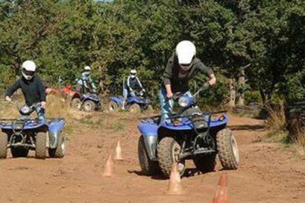 quad-adolescents-millau-15F306840-CCA4-9600-9F78-008936CA4B81.jpg