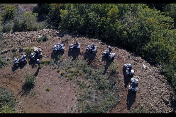 quad-vue-drone-belvedereA121671C-E631-343C-9CEF-B6162BA440E8.jpg
